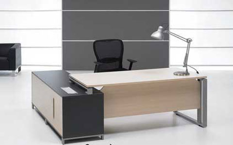 for Modern office design concepts 2017