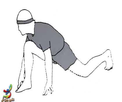 genu-recurvatum-and-corrective-exercise-elmevarzesh