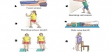 Achilles-tendon-Rehabilitation-exercises