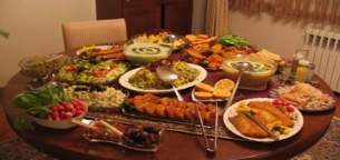 foods-ir-elmevarzesh