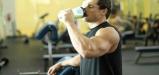 Protein-in-the-exercise-elmevarzesh
