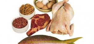 protein-1-elmevarzesh