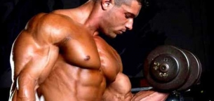 Bodybuilder-workouts-elmevarzesh
