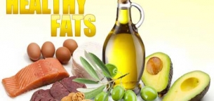 Healthier-fats-1-elmevarzesh