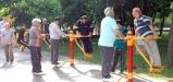 Sports-equipment-Park-2-elmevarzesh