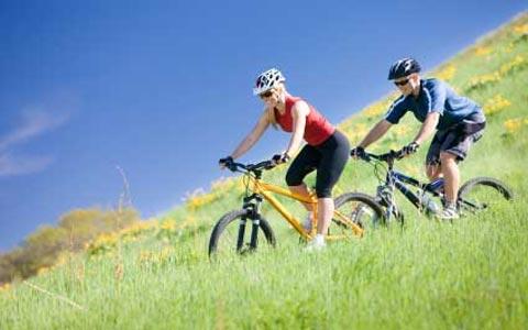مزایای ورزش در بهداشت و سلامت روان