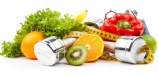 9 تغییر سالم در زندگی که باعث چربی سوزی بیشتر میشود