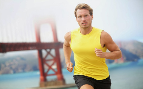 تازه ها ورزش و سلامت شماره ششم