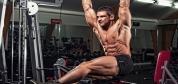 10 تمرین ایستاده بسیار عالی برای شکم