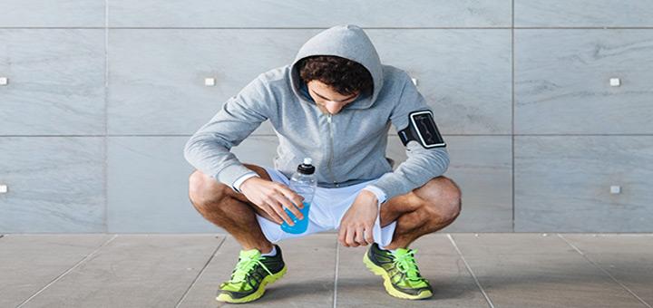 3 تمرین عالی برای ریکاوری فعال بعد از ورزش