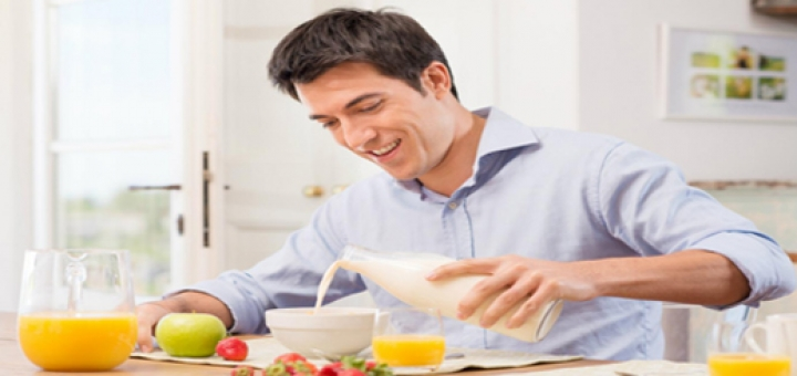 5 نکته مهم که در مصرف پروتئین باید به آن توجه کنید
