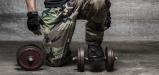 اصول چهار گانه و برنامه تخصصی تناسب اندام در ارتش آمریکا