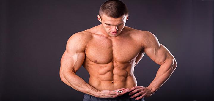 آیا واقعاً آمینو اسید سرعت عضله سازی را بالا میبرد؟