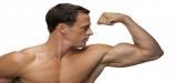 4 دلیل که چرا بازو شل است و بازوهایتان سفت نمیشوند