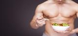 8 راهکار علمی برای کاهش وزن ورزشکاران