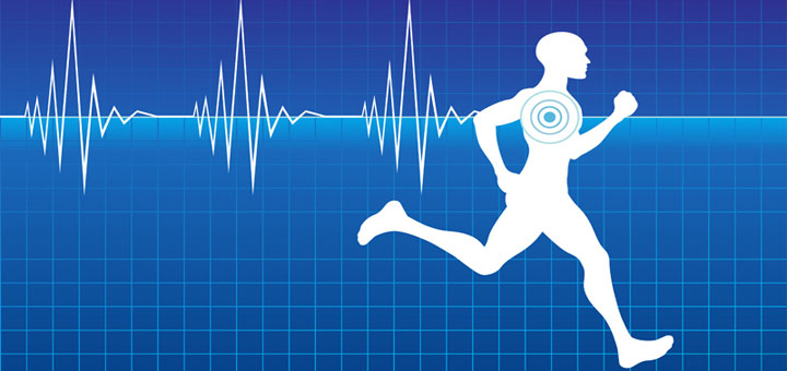 سندرم قلب ورزشکار چیست؟ آیا سلامت ورزشکار را تهدید می کند؟