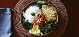 ترکیب غذایی آیورودا چیست و چه فوایدی دارد؟
