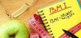 6 باور اشتباه دربارهی شاخص توده بدن - BMI