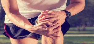 چه تمرینات هوازی برای کسانی که درد زانو دارند مناسب است؟
