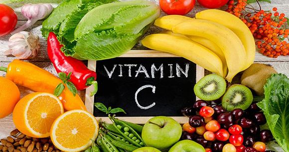 مصرف ویتامین c چه عوارض و فوایدی دارد؟ چرا مصرف قرص ویتامین c ضرر دارد؟مصرف ویتامین c چه عوارض و فوایدی دارد؟ چرا مصرف قرص ویتامین c ضرر دارد؟
