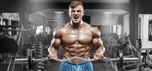 بهترین ورزشها برای افزایش هورمون رشد