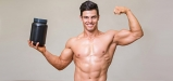 برای افزایش عضله این 6 مکمل را مصرف کنید