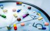 بهترین زمان مصرف ویتامین ها چه زمانی است؟