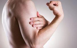 تاندونیت بازو چیست و چگونه درمان می شود؟