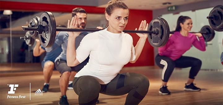 7 تغییری که ورزش بادی پامپ در بدن ایجاد میکند چیست؟
