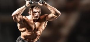 تقویت عملکرد ورزشی با تکنیکهای تمرینی و تغذیهای