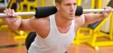 تکنیکهای صحیح تنفس حین ورزش چگونه است؟