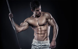 آیا با رژیم کتوژنیک هم میتوان عضله ساخت؟آیا با رژیم کتوژنیک هم میتوان عضله ساخت؟