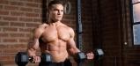 چگونه قدرت عضلانی را بدون افزایش حجم عضله بالا ببرید