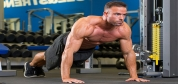 ۱۵ اصل در رابطه با عضله سازی که باید رعایت کنید