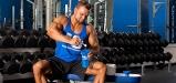 6 مکمل بدنسازی برای افزایش حجم عضله