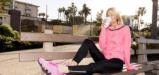 میزان تاثیر کافئین بر عملکرد ورزشی به چه عاملی بستگی دارد؟