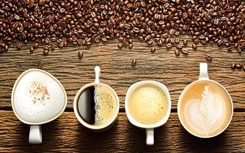 9 حقیقت جالب و خواندنی در مورد کافئین