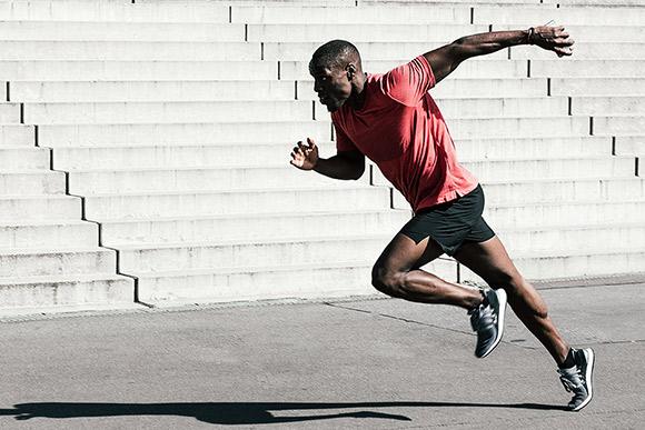 چرا تمرینات هوازی به جای کاهش وزن میتواند باعث افزایش وزن شود؟
