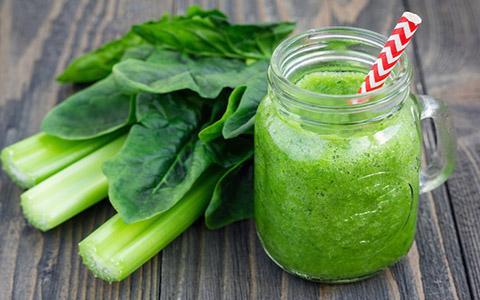افزایش تستوسترون با 12 ماده غذایی مفید