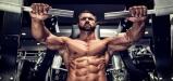 با بهترین تمرینات برای پرورش عضلات سینه آشنا شوید