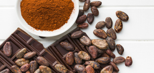 چگونه با مصرف شکلات تلخ میتوانید عضلات بیشتری بدست آورید؟