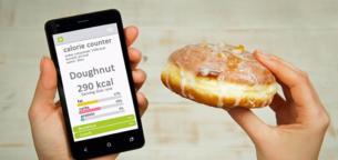 آیا کالری شماری مهم است و در کاهش وزن نقش دارد؟