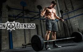 رپورتاژ: کراس فیت فیزیک شما را متحول خواهد کرد با تجهیزات این ورزش بیشتر آشنا شوید