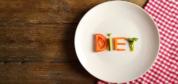 کاهش کالری مصرفی در رژیم غذایی باعث چه اتفاقاتی در بدن میشود؟