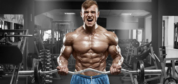 کات کردن و حجم دادن به عضلات چه تفاوتهایی با هم دارند؟