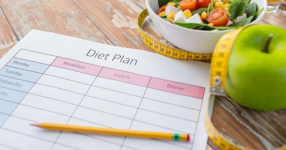 رژی غذایی روزه متناوب چیست و چه فوایدی برای ما دارد؟