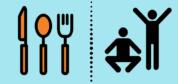 برای کاهش وزن کدام یک بیشتر اهمیت دارد؟ ورزش یا تغذیه؟