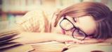 چرا کمبود خواب باعث تخریب و تجزیه مغز میشود؟