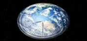 طرح ساعت زمین چیست؟ شما هم به این طرح بپیوندید