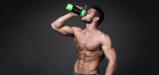 زیاده روی در مصرف پروتئین چه عوارضی دارد؟